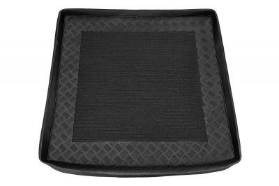 REZAW dywanik mata do bagażnika Chevrolet Cruze Kombi od 2012r. 102722
