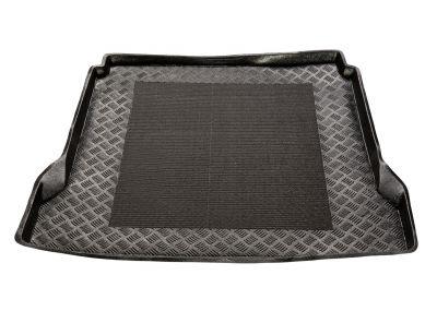 REZAW dywanik mata do bagażnika SsangYong Rexton W 7-osobowe od 2012r. 102808