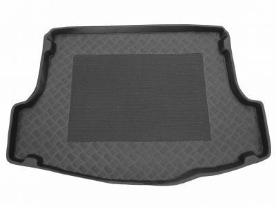 REZAW dywanik mata do bagażnika SsangYong XLV dolna podłoga bagażnika od 2015r. 102810