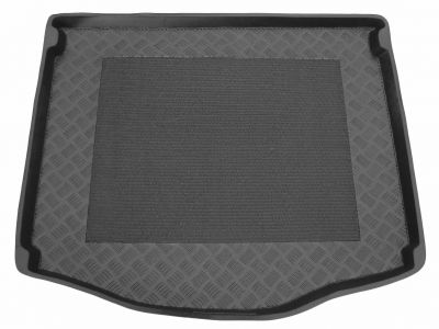 REZAW dywanik mata do bagażnika SsangYong XLV górna podłoga bagażnika od 2015r. 102811