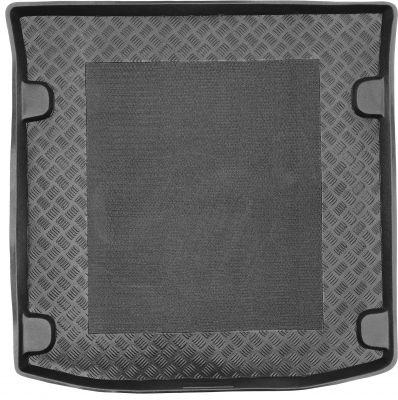 REZAW dywanik mata do bagażnika SsangYong Rexton IV 5-osobowe od 2017r. 102812