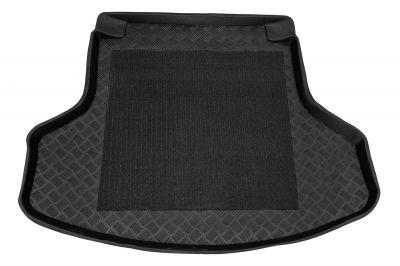 REZAW dywanik mata do bagażnika Volvo V40 Kombi od 1996-2004r. 102905