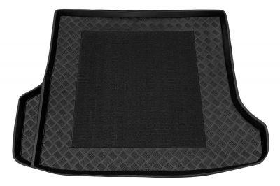 REZAW dywanik mata do bagażnika Volvo XC70 Kombi od 1999-2007r. 102907