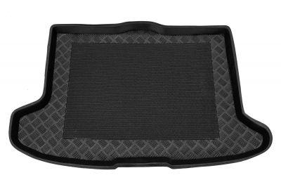 REZAW dywanik mata do bagażnika Volvo C30 od 2007r. 102909