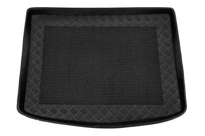 REZAW dywanik mata do bagażnika Volvo V40 górna podłoga bagażnika od 2012r. 102915