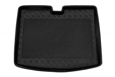 REZAW dywanik mata do bagażnika Volvo V40 dolna podłoga bagażnika od 2012r. 102916