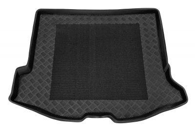 REZAW dywanik mata do bagażnika Volvo V60 od 2011r. 102917