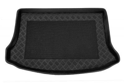 REZAW dywanik mata do bagażnika Volvo V40 z jedną podłogą bagażnika od 2012r. 102918