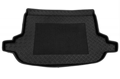 REZAW dywanik mata do bagażnika Subaru Forester od 2013r. 103007