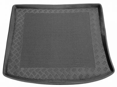 REZAW dywanik mata do bagażnika Jeep Cherokee KL od 2013r. 103108