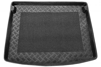 REZAW dywanik mata do bagażnika Jeep Compass II górna podłoga bagażnika od 2017r. 103111