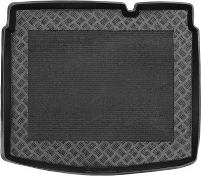 REZAW dywanik mata do bagażnika Jeep Compass II dolna podłoga bagażnika od 2017r. 103112