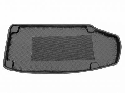 REZAW dywanik mata do bagażnika Lexus GS 450H od 2005-2011r. 103304