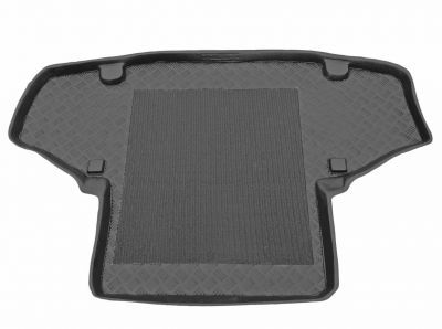 REZAW dywanik mata do bagażnika Lexus GS od 2005-2011r. 103305