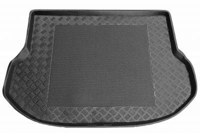 REZAW dywanik mata do bagażnika Lexus NX 300h 200t od 2014r. 103307