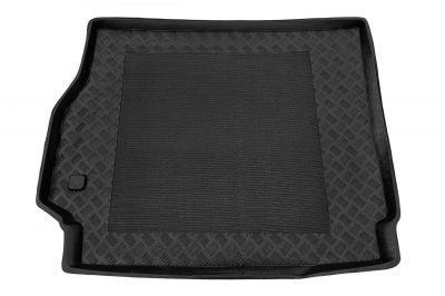 REZAW dywanik mata do bagażnika Range Rover Sport od 2005-2013r. 103404