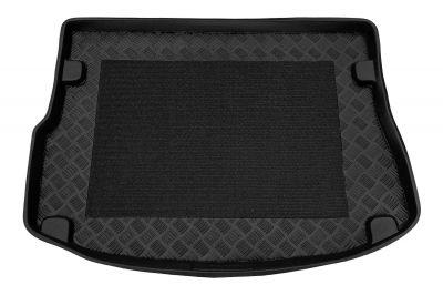 REZAW dywanik mata do bagażnika Range Rover Evoque od 2011r. 103405