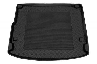 REZAW dywanik mata do bagażnika Porsche Cayenne Hybryda od 2016r. 103503