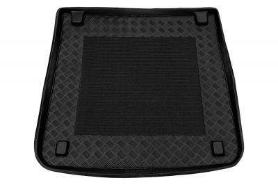 REZAW dywanik mata do bagażnika Jaguar XF Sportbrake Kombi od 2012r. 103601