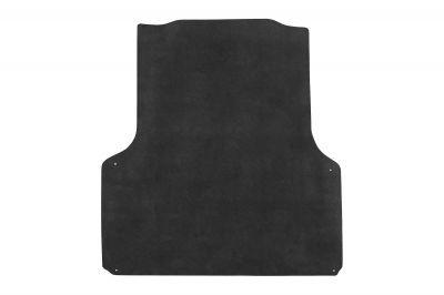 CARGO dywanik mata do części ładunkowej bagażnka Isuzu D-Max II 5 siedzeń od 2012r Nr. 103701