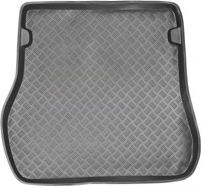 MIX-PLAST dywanik mata do bagażnika Audi A4 B5 Kombi od 1994-2000r. 11000