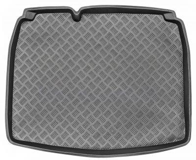 MIX-PLAST dywanik mata do bagażnika Audi A3 8P Sportback 5D / Hatchback 3D od 2003-2012r. 11002