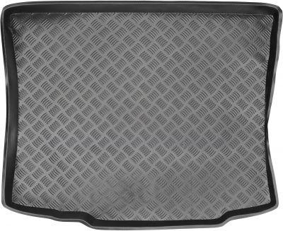 MIX-PLAST dywanik mata do bagażnika Audi A3 8L Hatchback 3D 5D od 1996-2003r. 11003
