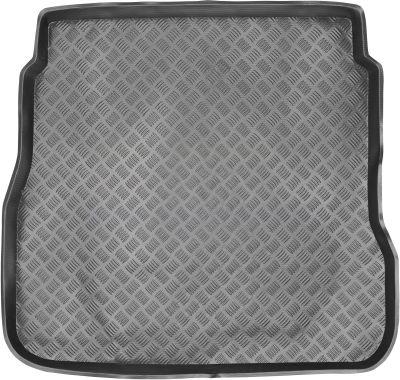 MIX-PLAST dywanik mata do bagażnika Audi A6 C5 Kombi od 1997-2004r. 11005