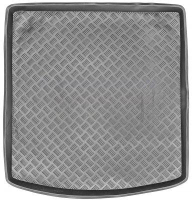 MIX-PLAST dywanik mata do bagażnika Seat Exeo Sedan od 2009-2013r. 11007