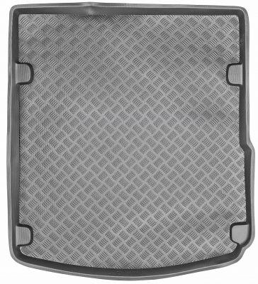 MIX-PLAST dywanik mata do bagażnika Audi A6 C6 Sedan od 2004-2011r. 11008