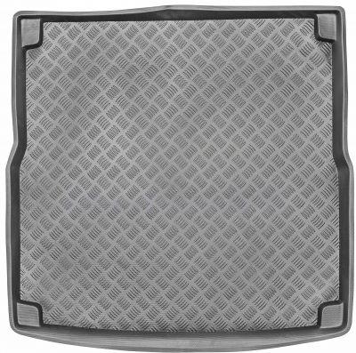 MIX-PLAST dywanik mata do bagażnika Audi A4 B8 Kombi od 2008-2015r. 11010