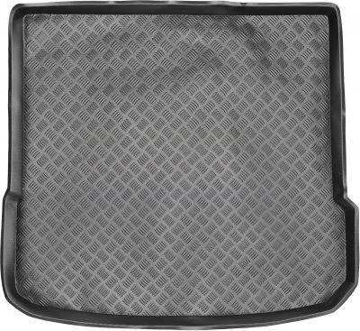 MIX-PLAST dywanik mata do bagażnika Audi Q7 5os od 2005-2015r. 11014