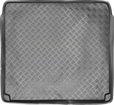 MIX-PLAST dywanik mata do bagażnika Audi A6 C4 Kombi od 1994-1997r. 11016