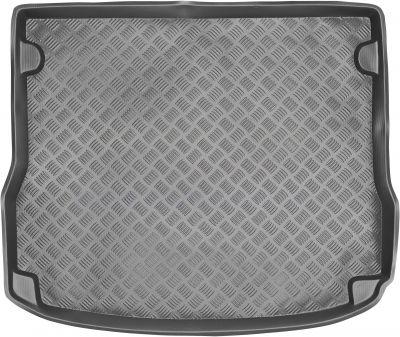 MIX-PLAST dywanik mata do bagażnika Audi Q5 od 2008-2016r. 11021