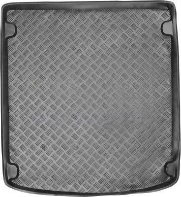MIX-PLAST dywanik mata do bagażnika Audi A6 C7 Kombi od 2011-2018r. 11025