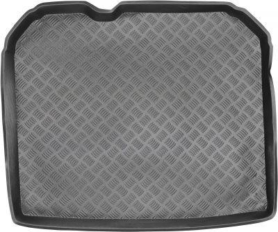 MIX-PLAST dywanik mata do bagażnika Audi Q3 od 2011-2018r. 11026