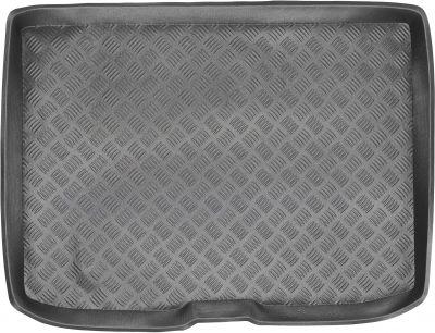 MIX-PLAST dywanik mata do bagażnika Audi A3 8V S3 Sportback 3D 5D od 2012r. 11027