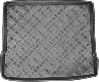 MIX-PLAST dywanik mata do bagażnika Audi Q3 od 2011-2018r. 11028