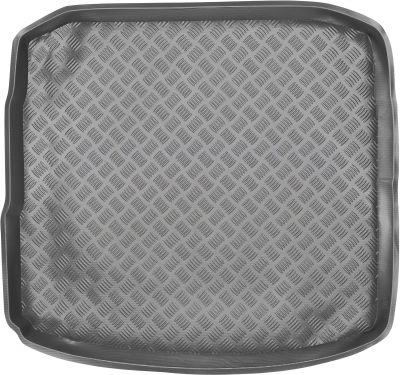 MIX-PLAST  dywanik mata do bagażnika Audi A3 8V S3 Sedan od 2013r. 11029