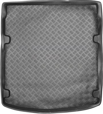 MIX-PLAST dywanik mata do bagażnika Audi A6 C7 Sedan od 2011-2018r. 11030