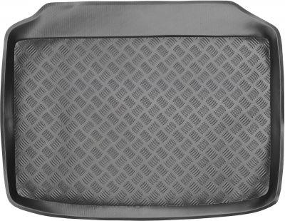 MIX-PLAST dywanik mata do bagażnika Audi A3 8V S3 Sportback 3D 5D od 2012r. 11031