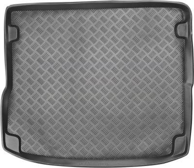 MIX-PLAST dywanik mata do bagażnika Audi Q5 Hybryda od 2014-2016r. 11032