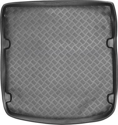 MIX-PLAST dywanik mata do bagażnika Audi A5 Sportback od 2008-2016r. 11033