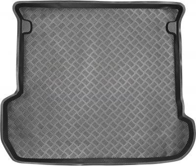 MIX-PLAST dywanik mata do bagażnika Audi Q7 II od 2015r. 11035