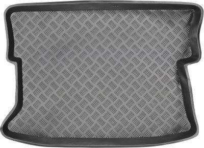 MIX-PLAST dywanik mata do bagażnika Alfa Romeo 147 Hatchback 3D 5D od 2002-2010r. 12004