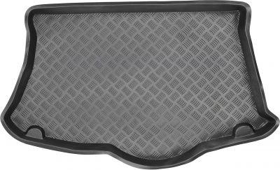 MIX-PLAST dywanik mata do bagażnika Alfa Romeo 147 Hatchback 3D 5D od 2002-2010r. 12008