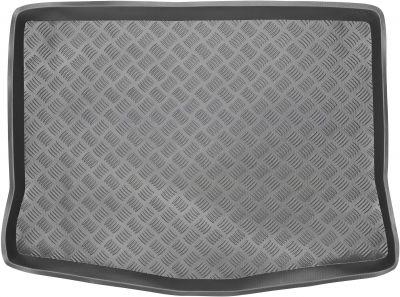 MIX-PLAST dywanik mata do bagażnika Alfa Romeo Giulietta od 2015r. 12011