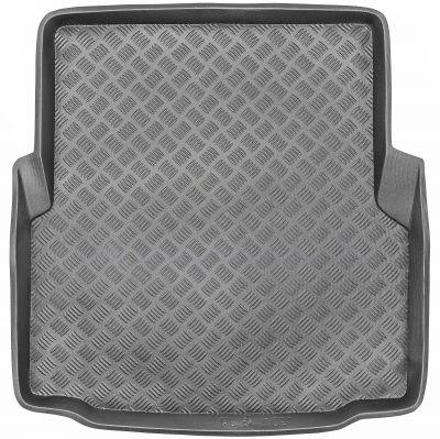 MIX-PLAST dywanik mata do bagażnika BMW s3 E46 Kombi od 1999-2005r. 12053
