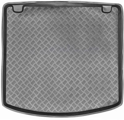 MIX-PLAST dywanik mata do bagażnika BMW s5 E61 Kombi od 2004-2010r. 12055