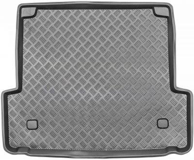 MIX-PLAST dywanik mata do bagażnika BMW s3 E91 Kombi od 2005-2013r. 12059